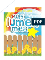 0_eu_si_lumea_mea