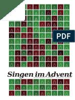 singen-im-advent-2011.pdf
