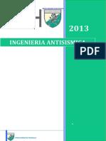 irregularidades estructurales FINAL.docx