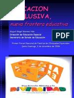 educacioninclusivanuevafronteraeducativa