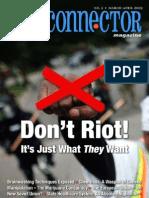 The Dot Connector magazine 02-2009-lr