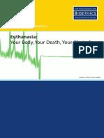 Euthanasia, Your Death