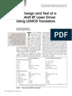 fan5109 pdf mosfet field effect transistorhfe1210_brounley pdf