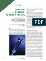 JFET_OSCILLATOR.pdf