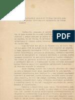 1973 2011 Lucrare Stiintifica - Rolul Complexului Astronomic Popular Din BM in a Cunostintelor Stiinfice