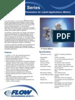 Turbine FM.pdf