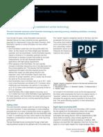 AG_FS_FV_101-EN-03_2012.pdf