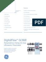 GE FM tech.pdf