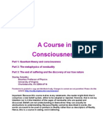 Word Consciousness