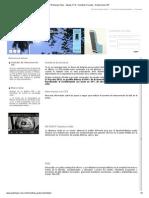 CFE Energia Solar - Apoyos CFE - Incentivos Fiscales - Deducciones ISR