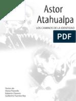 ASTOR ATAHUALPA