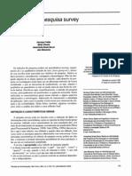 o_metodo_de_pesquisa_survey.pdf