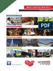 Rapport Meest Gastvrije Stad 2013
