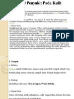 PP_10 Penyakit Pada Kulit_indo