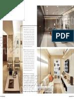 Aqe Ilum 46-47.PDF