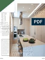 Aqe Ilum 58-59.PDF