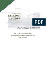 simp04_resumos2007.pdf