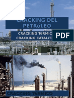37808961 Cracking Del Petroleo