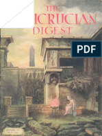 Rosicrucian Digest, September 1933.pdf