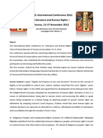 Report AIDEL 2012-VFR.docx