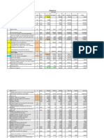 Copy of Alstom Tss Estimate