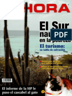 Revista Ahora 1196