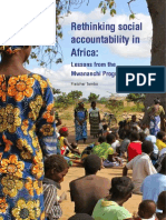 Rethinking social accountability in Africa- Lessons from the Mwananchi Programme.pdf