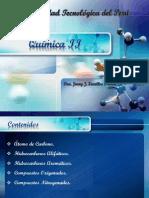01-Carbono.pdf