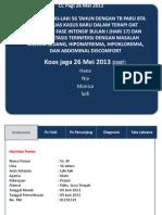 CC Paru 04 Juni 2013 - Copy