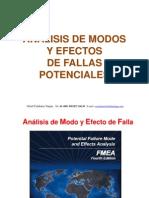 AMEF 4ta Edicion