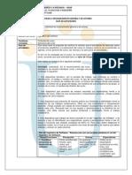 Act2 Reconocimiento GuiayRubrica2013 II[1]