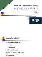 _Farmacología.pdf_