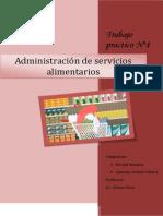 ASA TP4