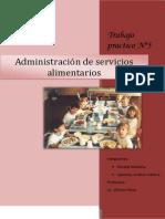 TP5 Servicio Escolar