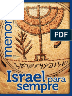616 Revista Menorah