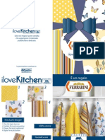 Folder Kitchen F