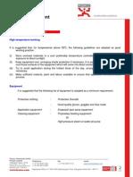 Concure_LP_90.pdf