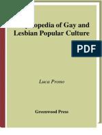 Orgasm lesbiab sexi masturbate