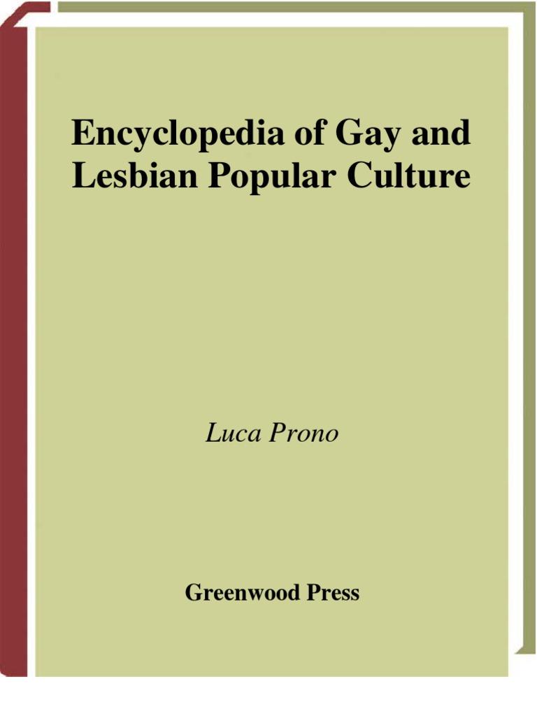 Consumer gay guide hayworth hustlers lesbian male study