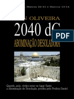 abominao2040-100225105854-phpapp02