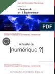 Séance 4 // Sciences et techniques de l'entrepreneur (3/4)