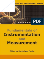 Electronic Measurements And Instrumentation By Bakshi Pdf