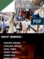 Mumbai dabbawalas.pptx
