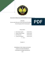 RESUME Pembentukan Nilai dan Etika di Sekolah.docx