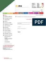 Formato de Atención Ciudadana (SAC13022902)