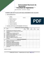 Evaluacion Final_ Tutor Externo