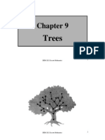 Discrete Math- Tree