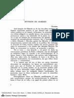 Revisión_Olmedo-Carilla