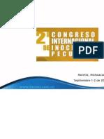 manjeo en garnjas de codorniz en los andes venezolanos pdf