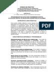 Cap.8-Programacion de Datos